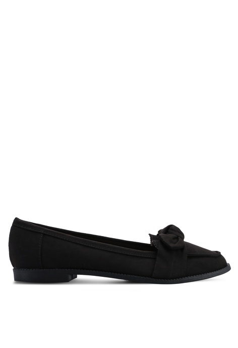 99479cbaebe Buy Dorothy Perkins Women Loafers   Boat Shoes Online