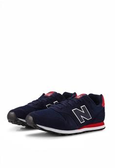 4fc3507be7482 New Balance 373 Lifestyle Shoes S$ 99.00. Sizes 7 8 9 10 11