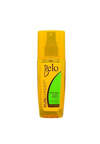 Belo yellow Belo Sunexpert Hair And Scalp Shield 100Ml BE923BE60CATPH_1