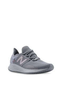 promo code fa061 a883e 20% OFF New Balance ROAV Fresh Foam Running Shoes S  149.00 NOW S  118.90  Sizes 5 6 7 8 9