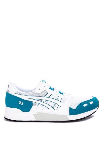 ASICSTIGER multi Gel-Lyte Running Shoes 6A275SH28D4B90GS_1