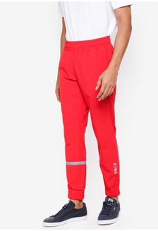 3657bb807564 adidas adidas originals sportive track pants S  120.00. Puma x Outlaw  Moscow Track Pants A2C63AAFFCEBB8GS 1