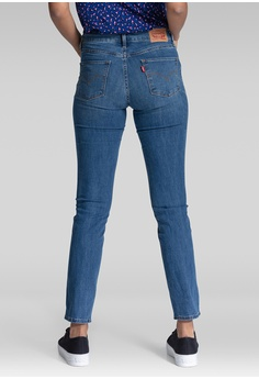 huge range of official site new appearance Buy Jeans For Women Online   ZALORA Malaysia & Brunei