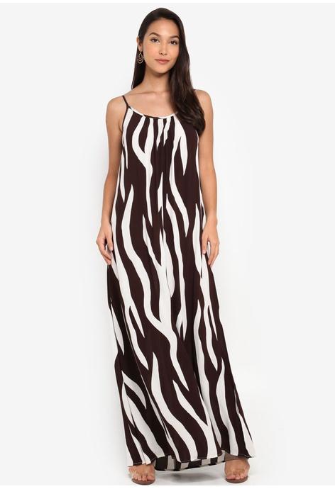 9ccbf5d69aab Buy WAREHOUSE Clothing Online   ZALORA Hong Kong
