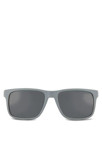 esprit 衣服經典休閒太陽眼鏡, 飾品配件, 飾品配件