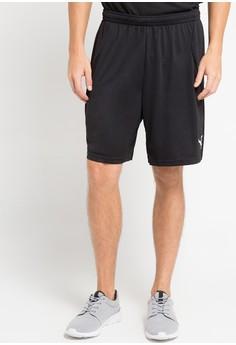 Ftbltrg Shorts