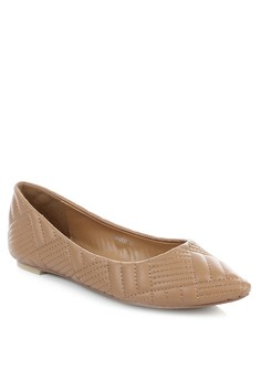 Lexi Ballet Flats