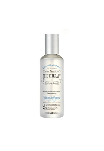 THE FACE SHOP The Therapy Hydrating Tonic Treatment 39CF4BE6D81237GS_1