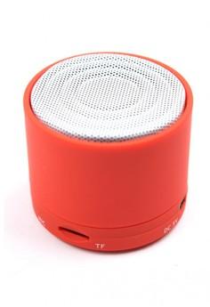 S10 Mini Subwoofer Bluetooth Speaker