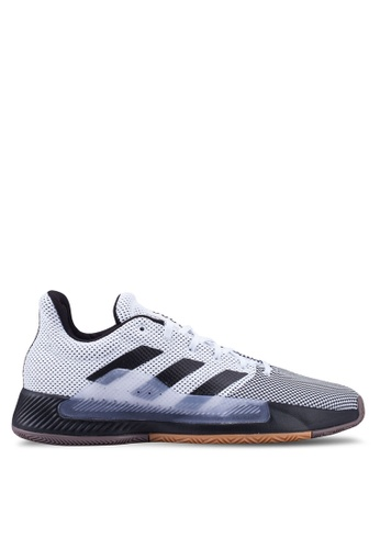 adidas performance pro bounce madness low 2019