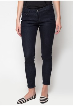 Junie Jeans