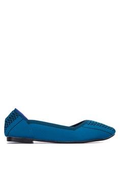 d2c31c45dc9e Buy Primadonna Women's Flats   Online Shop   ZALORA PH