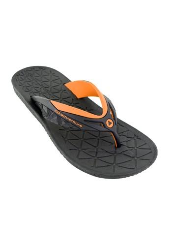 OUTDOOR FOOTWEAR Outdoor Raptor Brick OU533SH35QWEID_1