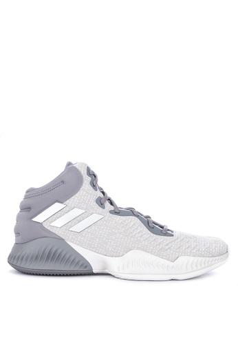 8156b4dec1d Shop adidas adidas mad bounce 2018 Online on ZALORA Philippines