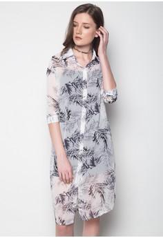 SD Sherra Dress