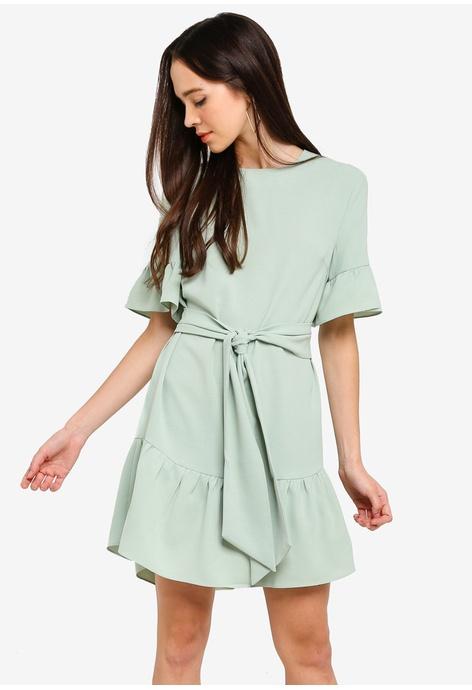 1c30640779b4f Buy DRESSES Online Now At ZALORA Hong Kong