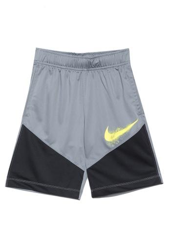 nike shorts zalora