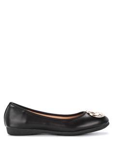 33df7689f Shoes For Women   Shop Women's Shoes Online   ZALORA Philippines