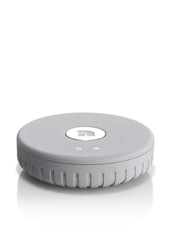 Audio Pro grey Audio Pro Link 1 Wireless and MultiRoom Adaptor D85A6ES11C05BEGS_1