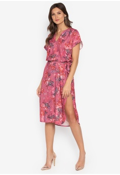 f79c894673 Shop Maxi Dresses for Women Online on ZALORA Philippines