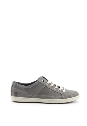 Timberland grey Mayport Oxford 45013SHA204C83GS_1