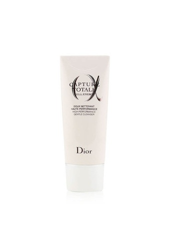 Christian Dior CHRISTIAN DIOR - Capture Totale C.E.L.L. Energy High-Performance Gentle Cleanser 150ml/5oz 613BBBE055B875GS_1