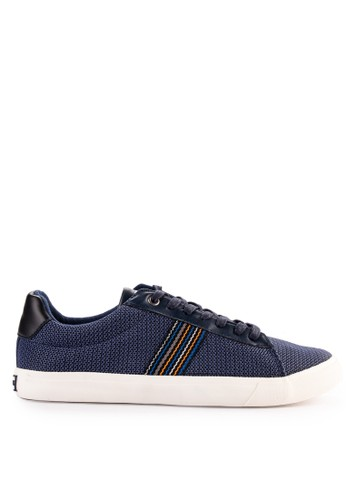 Airwalk navy Koby 05612SH60E101DGS_1