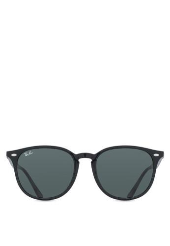 RB4259F 太陽眼鏡, 飾品配件esprit hk, 飾品配件