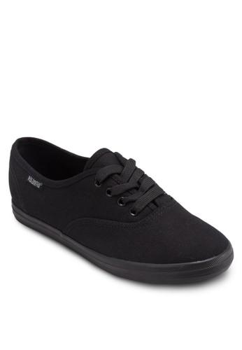 Little 繫帶布鞋、 女鞋、 鞋TwentyEightShoesLittle繫帶布鞋最新折價