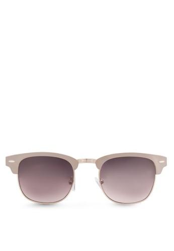 Oayth 太陽眼鏡, 飾品配件, 飾zalora退貨品配件