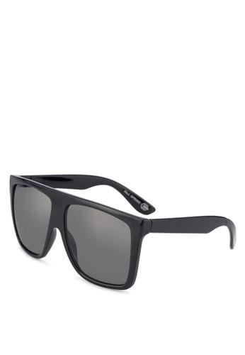 Call It Spring black Edadossa Sunglasses 28840GL7663F8DGS_1