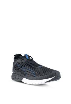 40% OFF Puma Ignite Dual Netfit Shoes RM 499.00 NOW RM 299.90 Sizes 9