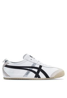 Onitsuka Tiger  Mexico 66 Shoes