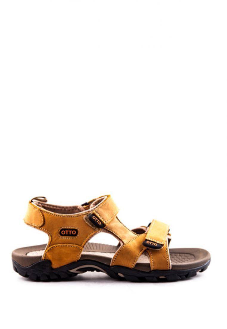 Aiden Sandals