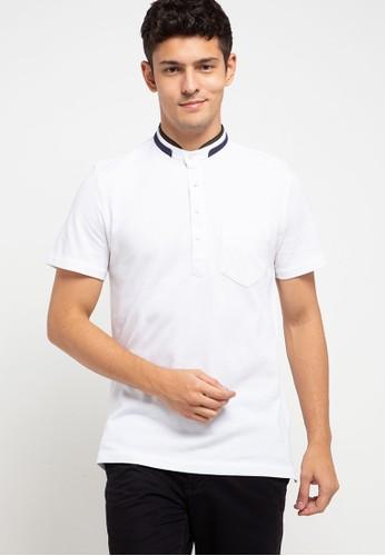 MOC white LOUTTOU-WHITE 87950AA6115F82GS_1