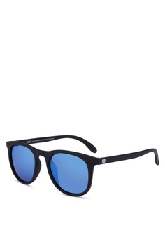 515722d581b Sunski blue Seacliff Black Aqua Sunglasses CB5C2GLA82D30DGS 1