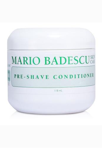 Mario Badescu MARIO BADESCU - Pre-Shave Conditioner 118ml/4oz A2388BE7D42688GS_1
