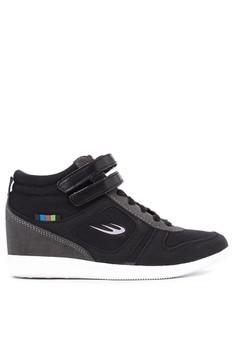 Mirabelle Sneakers