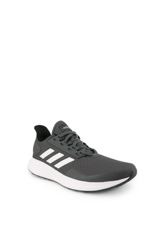 86bf5650a741 adidas adidas duramo 9 shoes RM 260.00. Available in several sizes