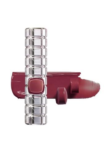 L'Oréal Paris purple L'Oreal Paris Color Riche Shine Lipstick - 911 Mauve Intensite 509F4BE39693A0GS_1