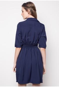 AmandaPolo Dress