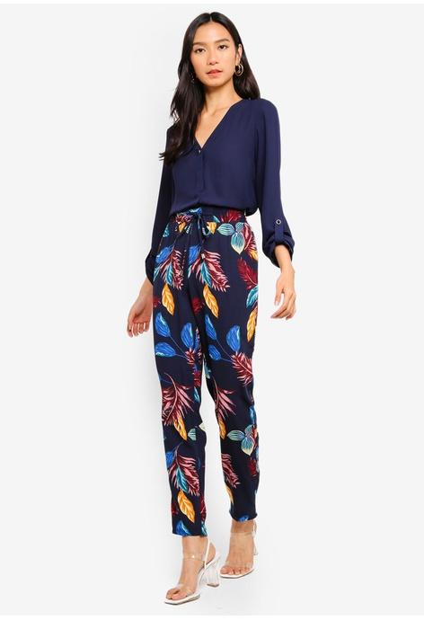 2e21d3d2c552 Buy DOROTHY PERKINS Clothing For Women