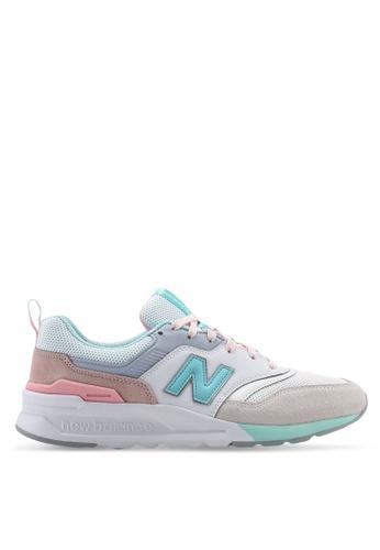 magasin en ligne 4e6c3 5848a 997H Lifestyle Shoes