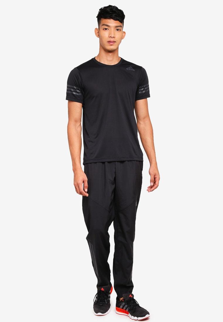 t originals White adidas adidas og shirt ai 6vRtP