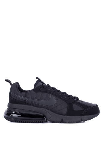 Nike black Nike Air Max 270 Futura Shoes 7576ESH28E97B1GS_1
