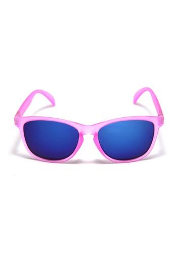 2i&#0zalora 評價39;s 太陽眼鏡 - Albee, 飾品配件, 設計師款