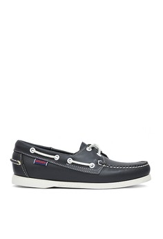 Womens Docksides Boat Shoes