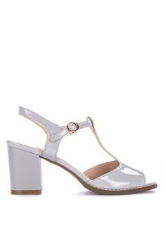 8d89ff9e864 Shop Gibi Heels for Women Online on ZALORA Philippines