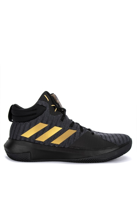 new style 3dfd1 083b0 adidas for men Available at ZALORA Philippines