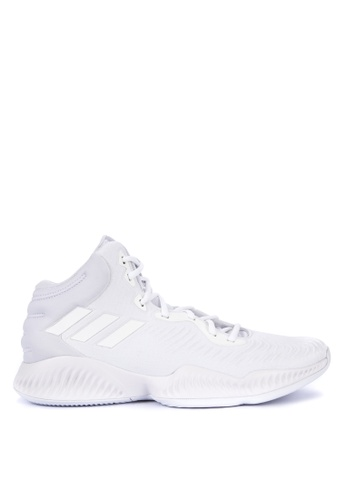 43383672846df Shop adidas adidas mad bounce 2018 Online on ZALORA Philippines